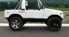 s-CIMG7617